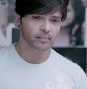 16nov_himeshreshammiya
