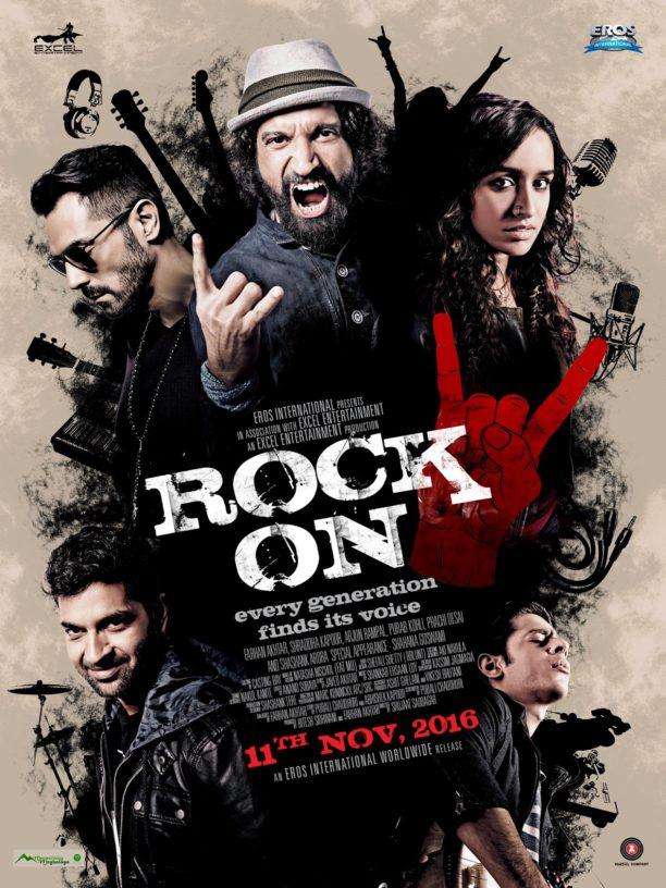 16nov_rockon2-poster01