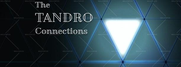 16nov_tandroconnections