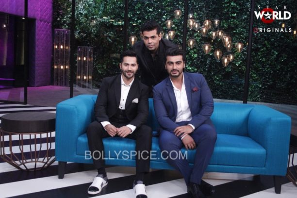 koffee-with-karan-s5_ep3_vdak-1