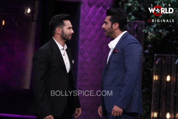 koffee-with-karan-s5_ep3_vdak-4