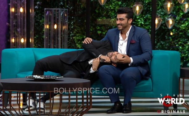 koffee-with-karan-s5_ep3_vdak-8