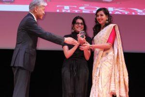 lipstick-under-my-burkha-wins-award-in-tokyo
