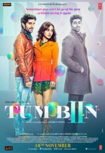tum-bin-2-poster