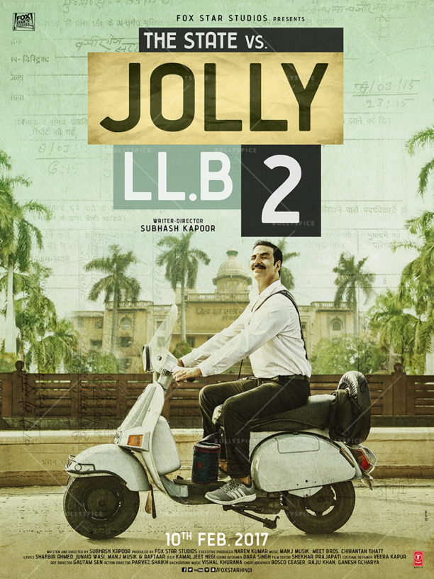 16dec_jollyllb2-poster01