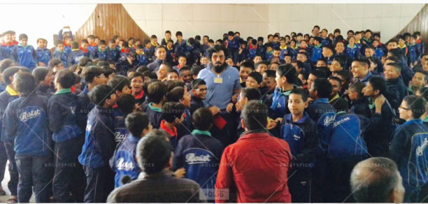 16dec_randeepschool06