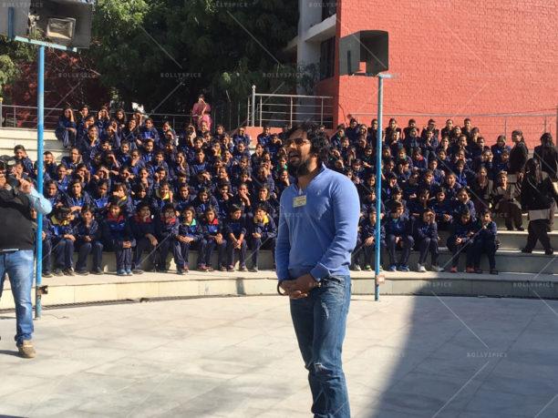 16dec_randeepschool07