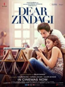 new-poster-dear-zindagi