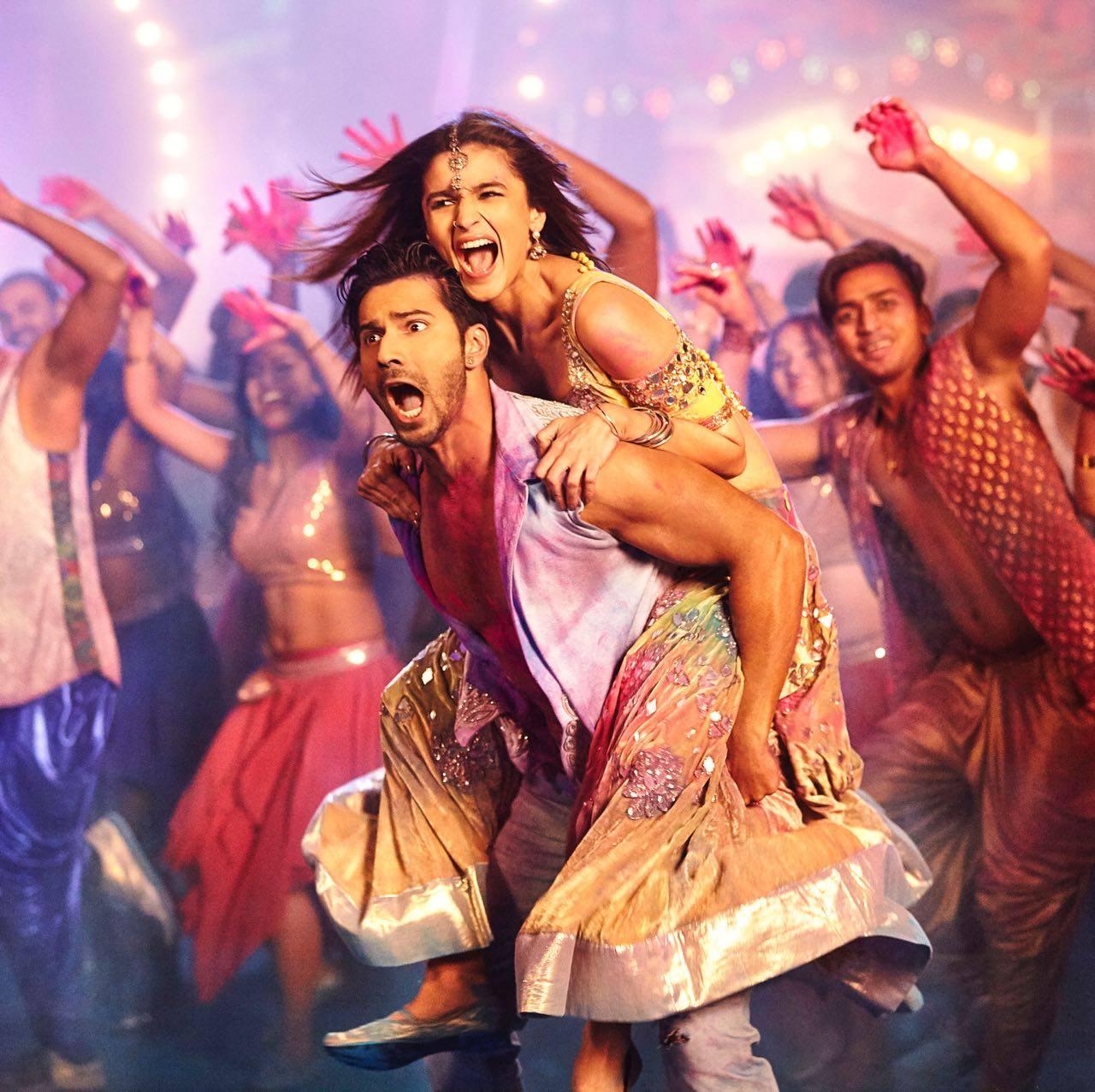 Monsoon Wedding Songs: All Things Badrinath Ki Dulhania