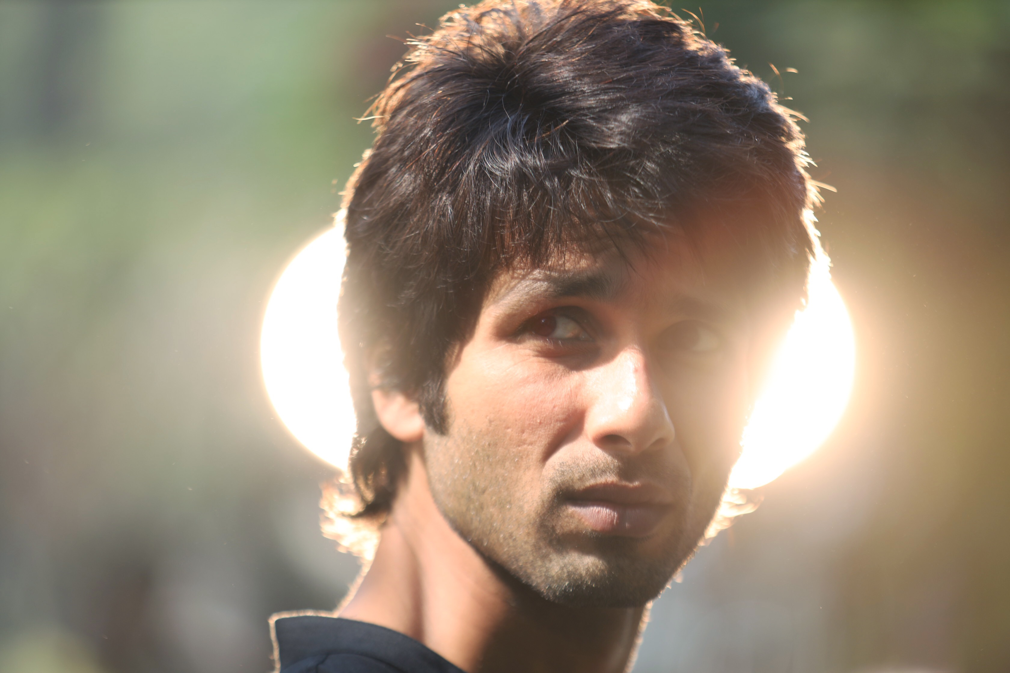 Upcoming Song From Shahid Kapoor S Kabir Singh Will Reveal Yet